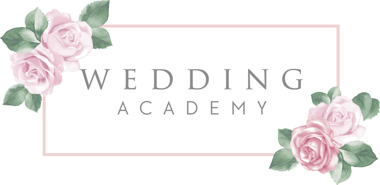 The Wedding Academy