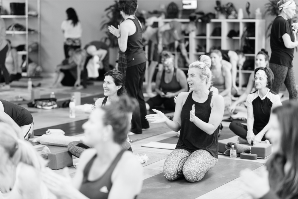 Yoga Studio in Naples Florida.png