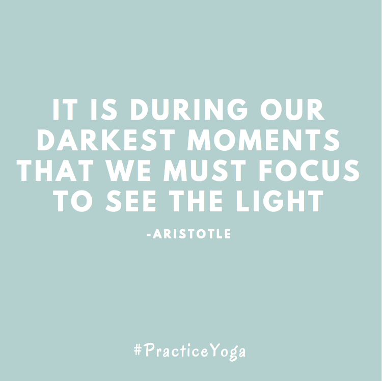 Yoga Quote.png