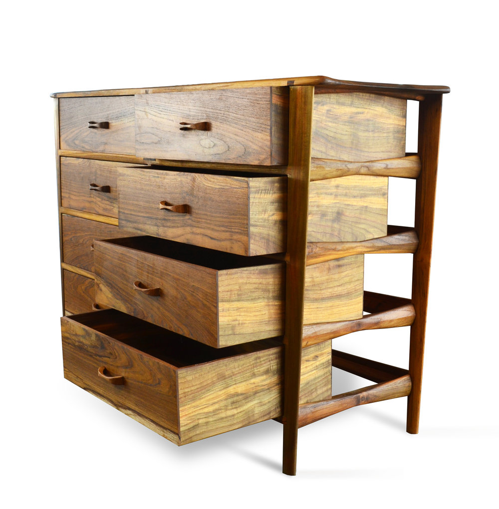 KAMIYA-dresser-side.jpg