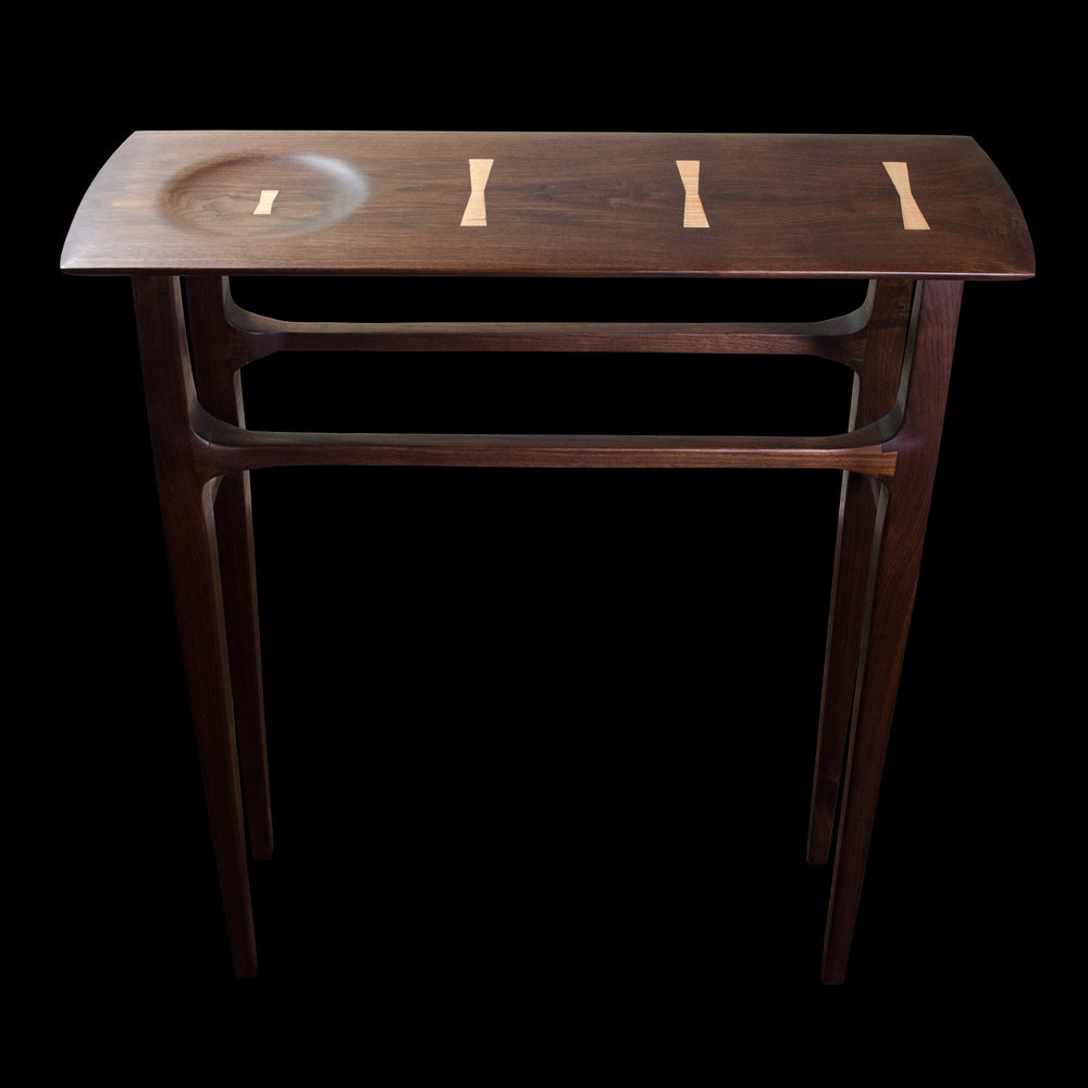 Custom Furniture Kamiya