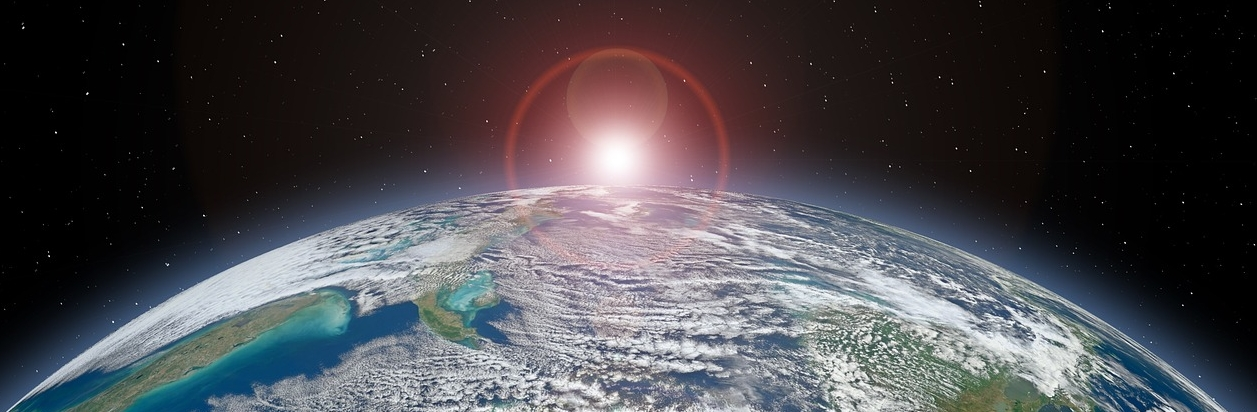 Origins davidlightsey planet earth 15229341280g malvernweather Choice Image