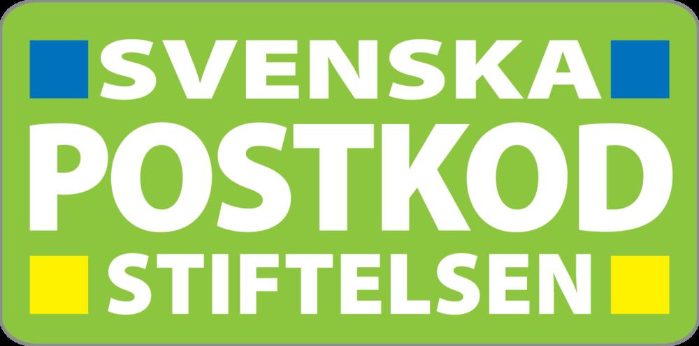 sv_postkodstiftelsen-2013-09-24.png