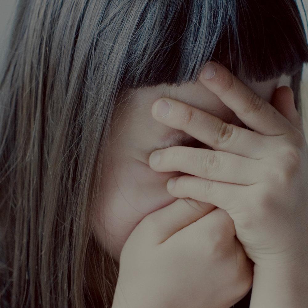 Så påverkas barn av porr - Porr har blivit den nya sexualundervisningen. Vad leder det till?