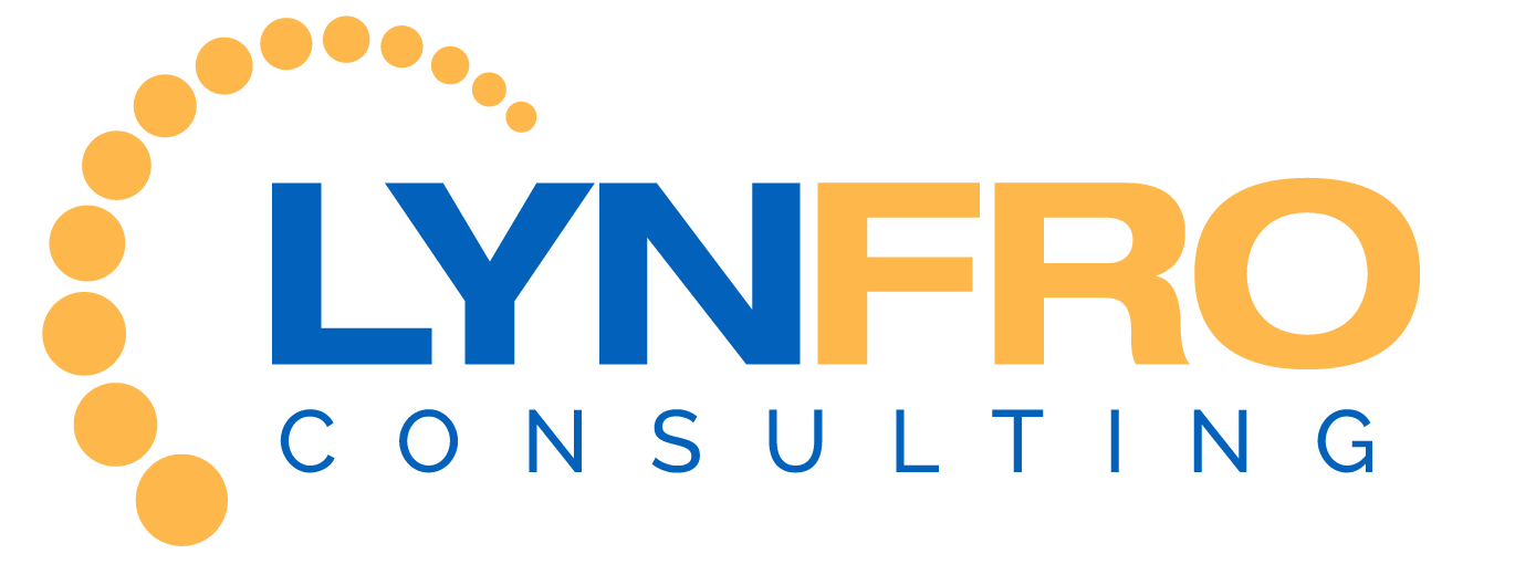 Lynfro Consulting