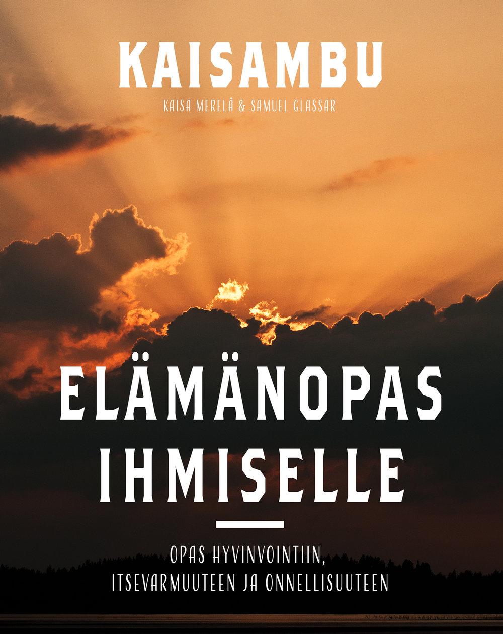 kaisambu