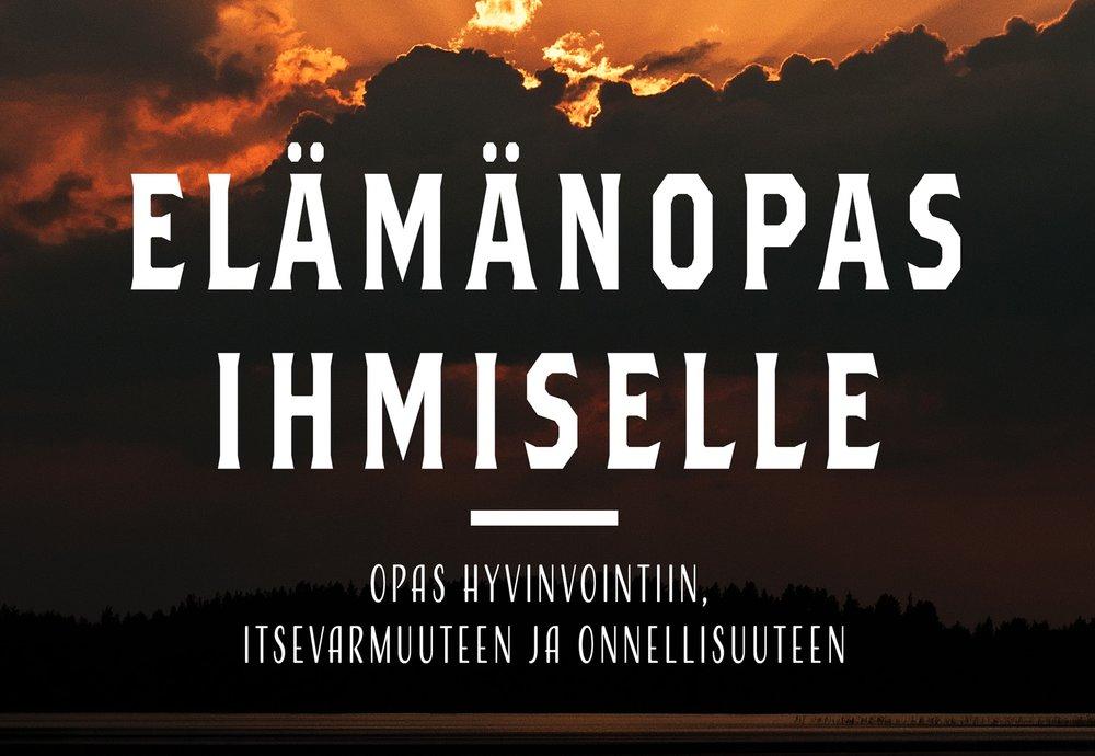 ELÄMÄNOPAS.jpg