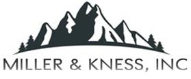 Miller & Kness Logo.png