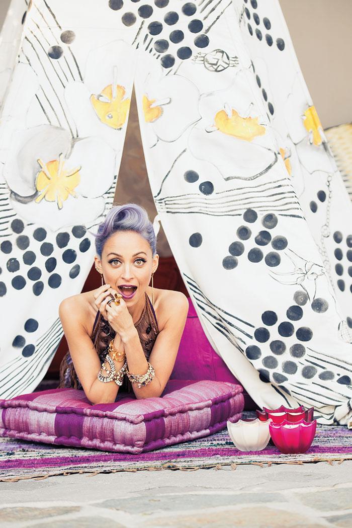 Paper_Magazine_Nicole_Richie-260_mm.jpg