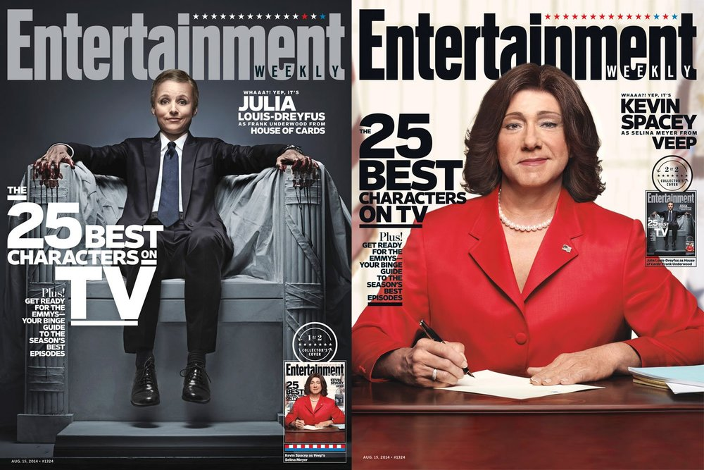 entertainment-weekly-covers.jpg