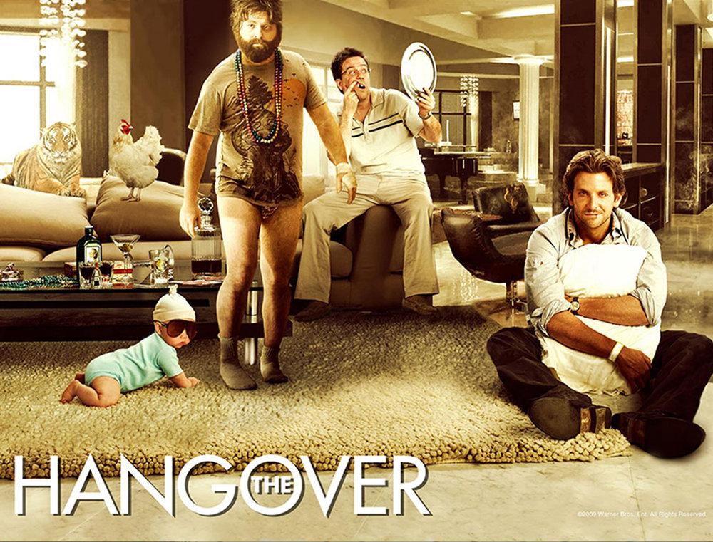 Hangover1.jpg
