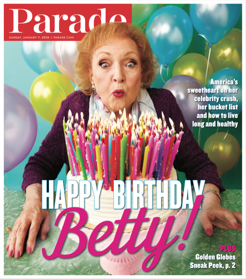 BettyWhite_ParadeMag1.png