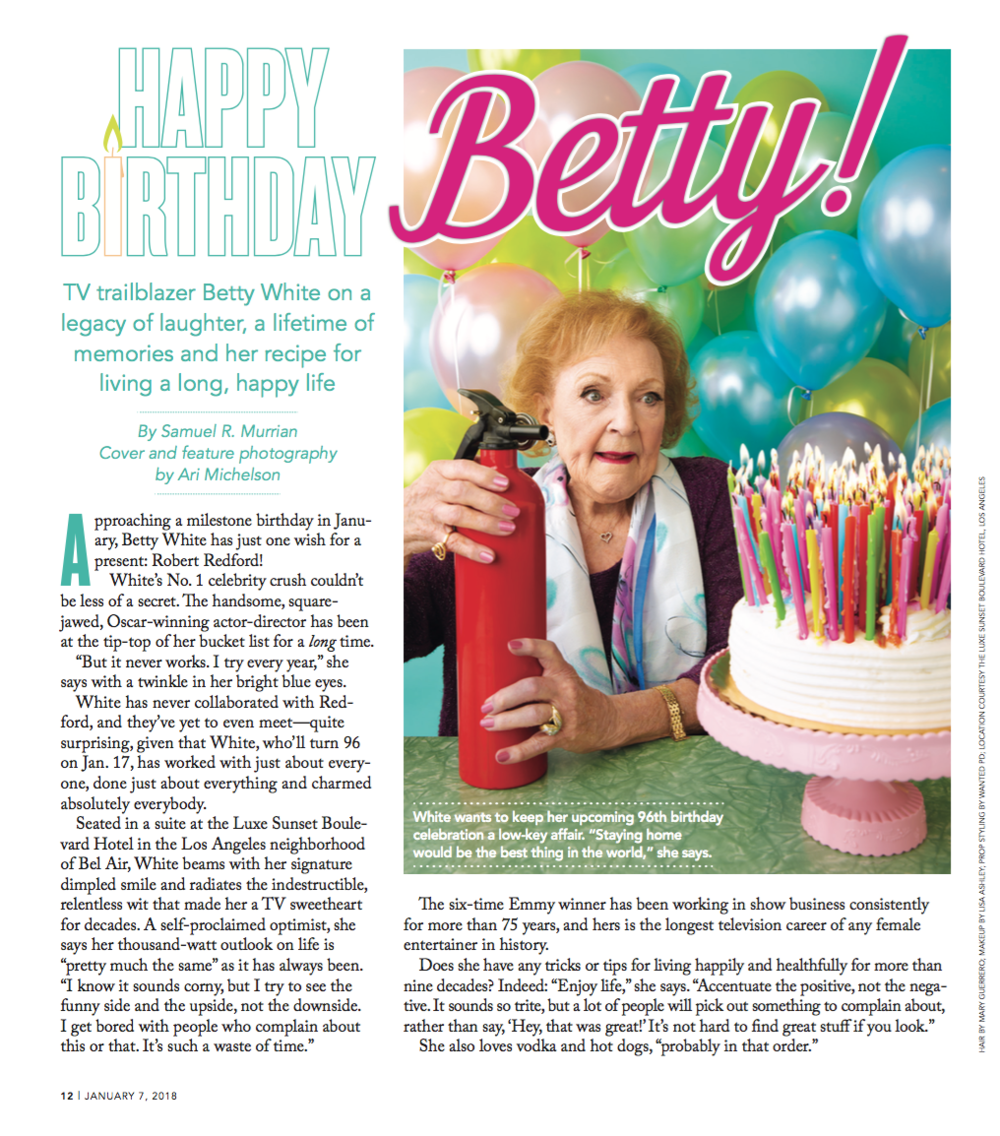 BettyWhite_ParadeMag2.png