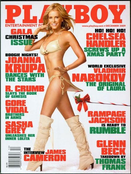 ChelseaHandler-Cover.jpg