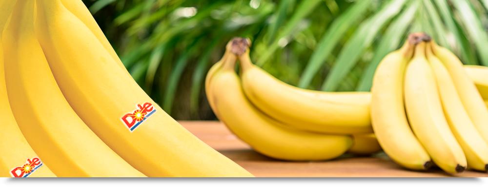 DOLE-bananas 12.25.02 PM.jpg