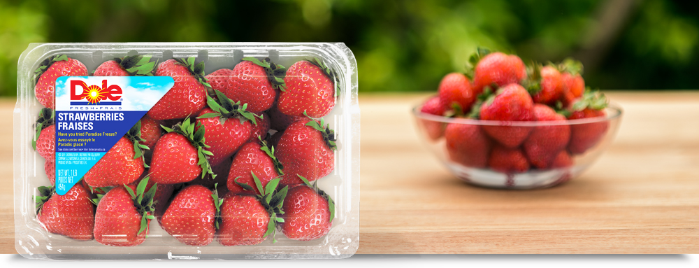 DOLE-Strawberries.jpg