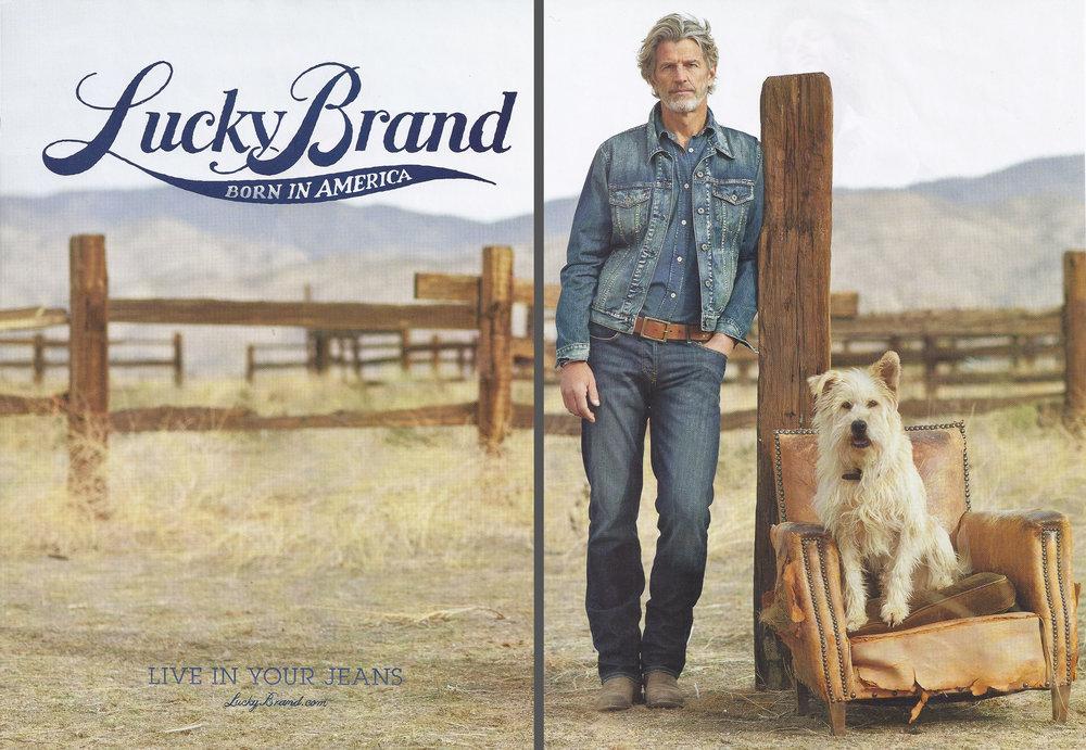 LuckyJeans-2.jpg