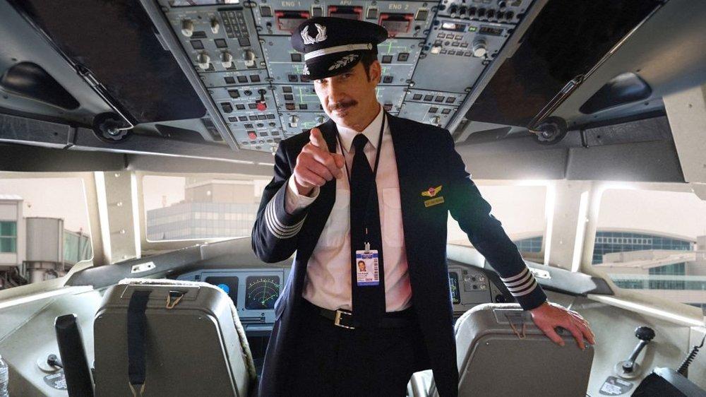 LA2V_Pilot_PSU_012.REV4_hires2_hires1-1014x570.jpg
