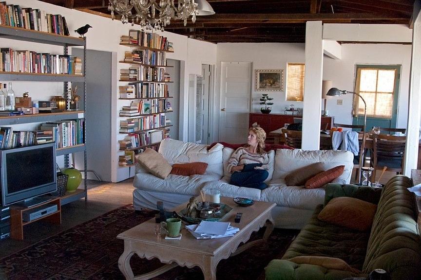 full living room.jpg