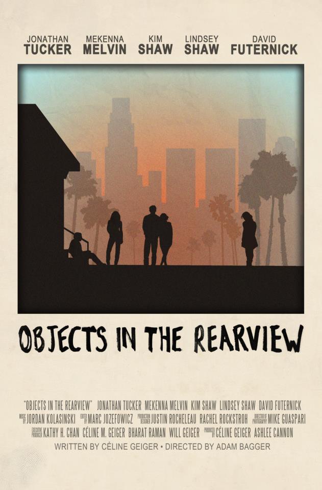 ObjectsInTheRearview.jpg