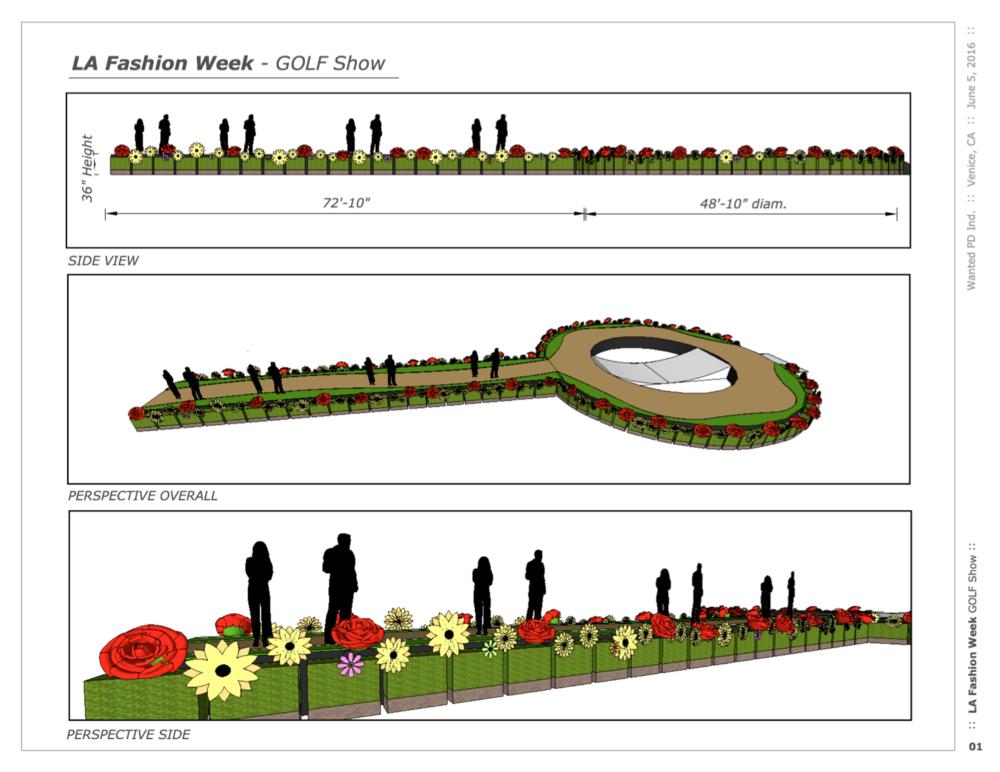 GolfWangSHow_Views.png