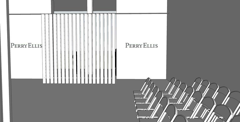 PerryEllis_SS15_View8.jpg
