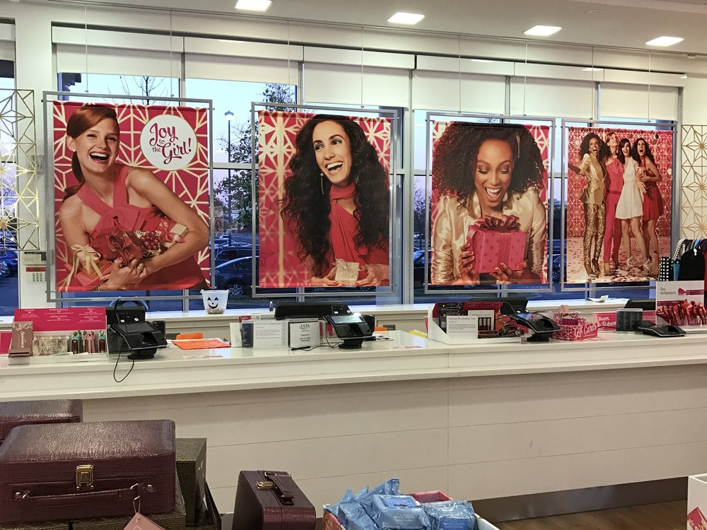 ULTA HOLIDAY 2016 -