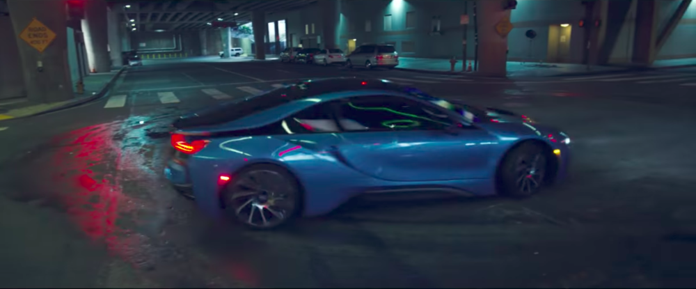 kendrick-lamar-wrecks-the-shit-out-of-a-bmw-i8-in-his-loyalty-video-with-rihanna.png