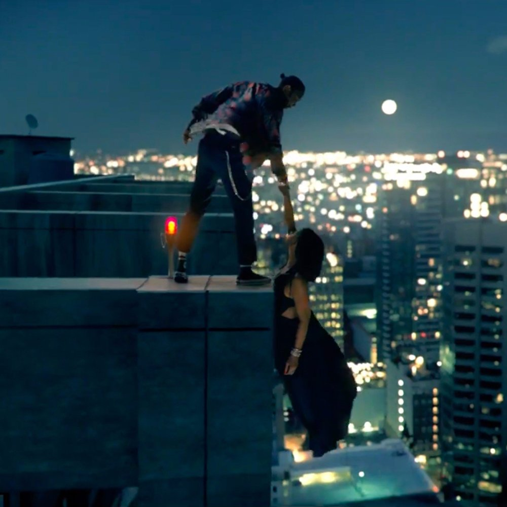 Kendrick-Lamar-Rihanna-Loyalty-Music-Video.jpg