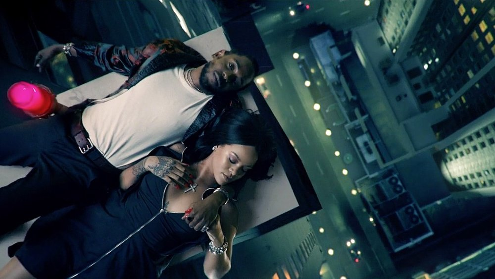 kendrick-lamar-rihanna-loyalty-music-video2.jpg