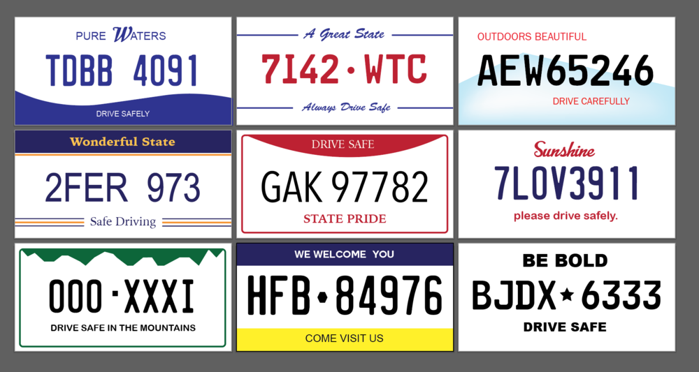 Ford-TheReserve-LicensePlates.png