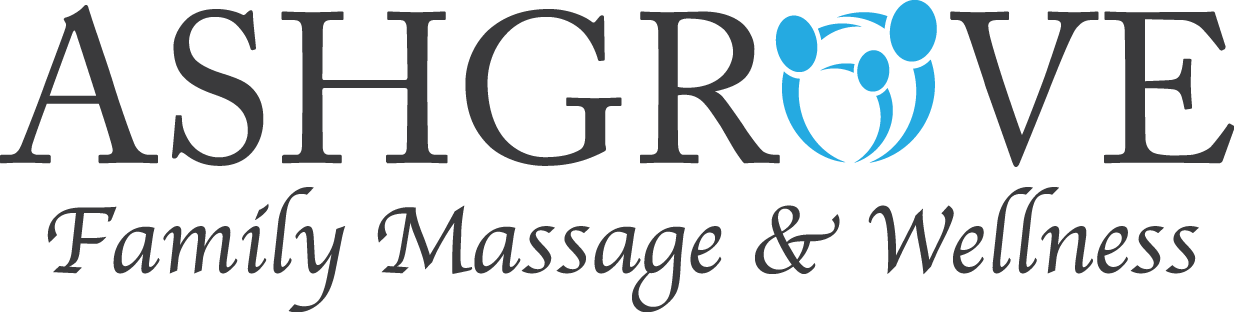 Ashgrove Family Massage