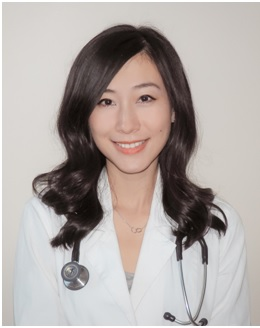 Dr Lena Ma.jpg