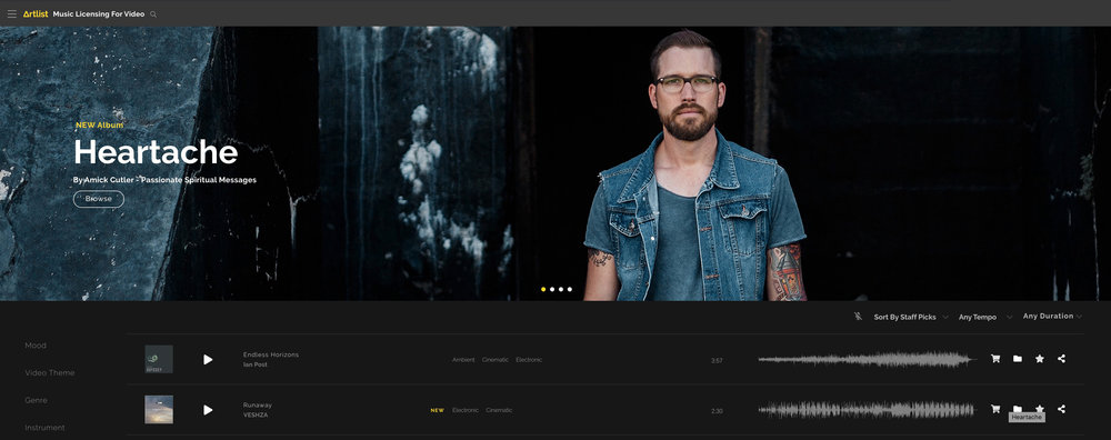 Screen Shot 2019-02-28 at 2.14.46 PM.jpeg