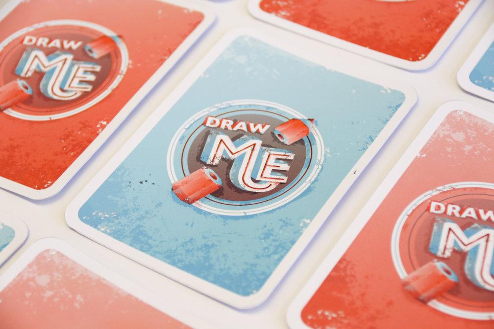 cards (1 of 1)-2.jpg