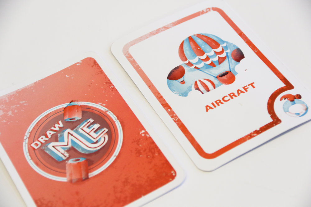 more cards (1 of 10).jpg