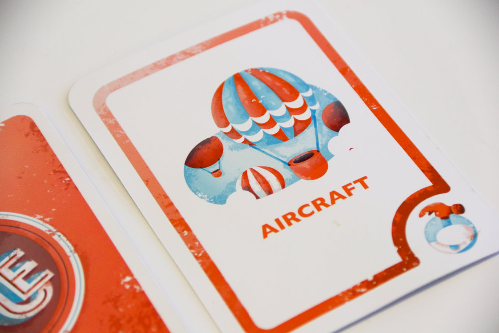 more cards (2 of 10).jpg