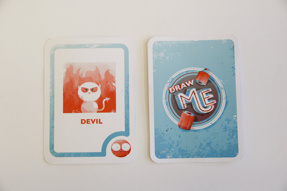 more cards (3 of 10).jpg