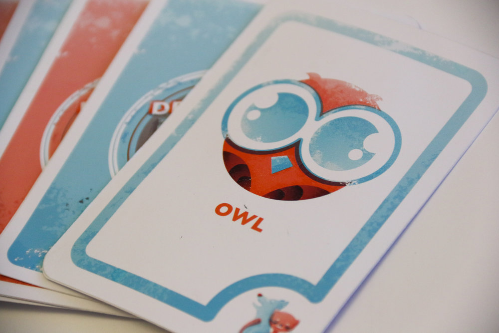 more cards (6 of 10).jpg