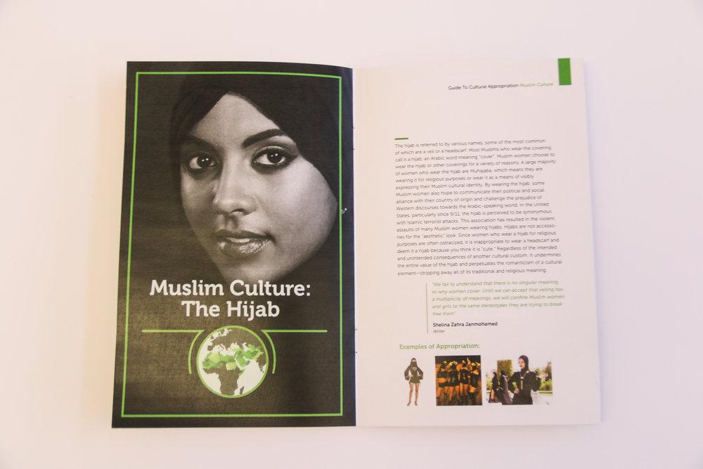 culture  (9 of 13).jpg