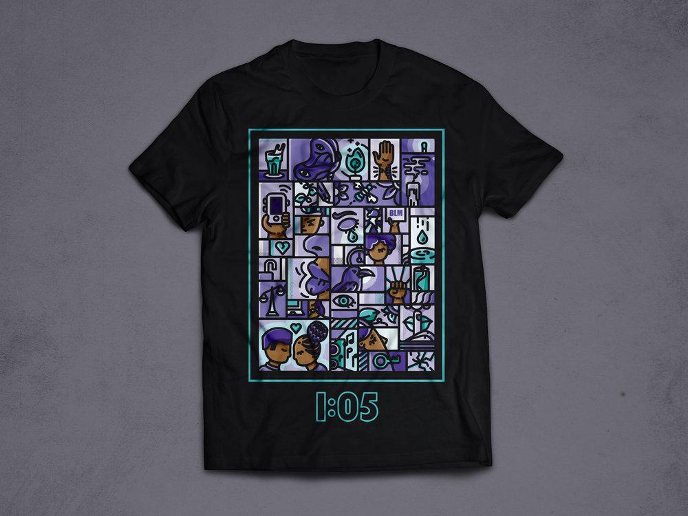 T-Shirt-MockUp_BA-2018.jpg