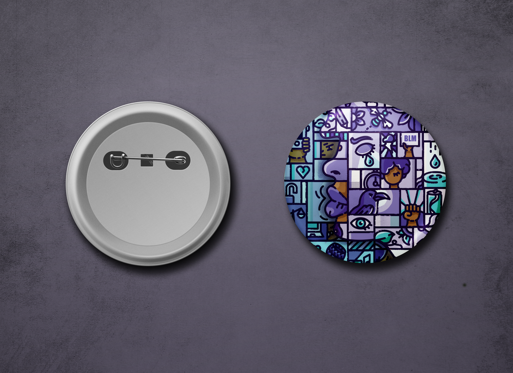 1-05-Button-Mockup.png