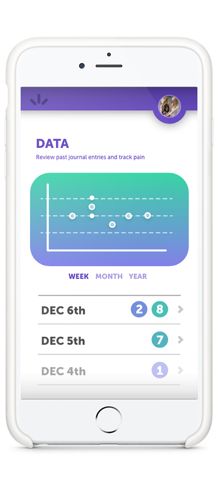 mockup_data.png