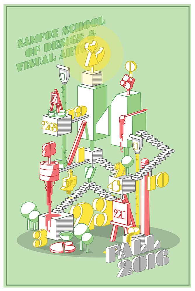 Calendar-Illustration.jpg