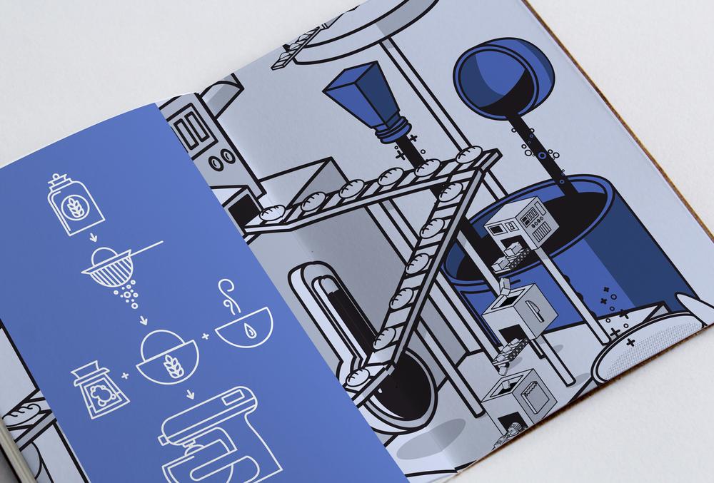 sketchbook-cover.png