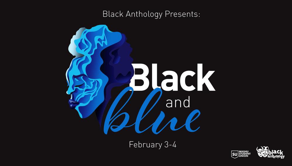 Black-and-Blue_TV-Slide.jpg