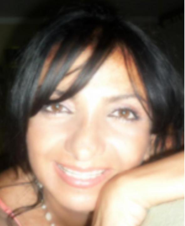 Emma Cecilia Zamora Gomez    Poetisa Venezuela    Miembro Associado