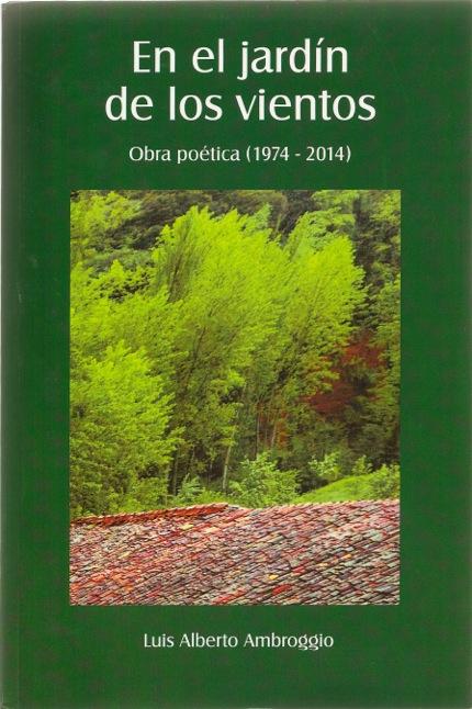 libro_1427460706.jpeg