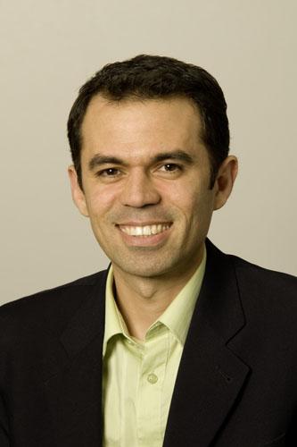 Dr. Rivelino Montenegro.jpg