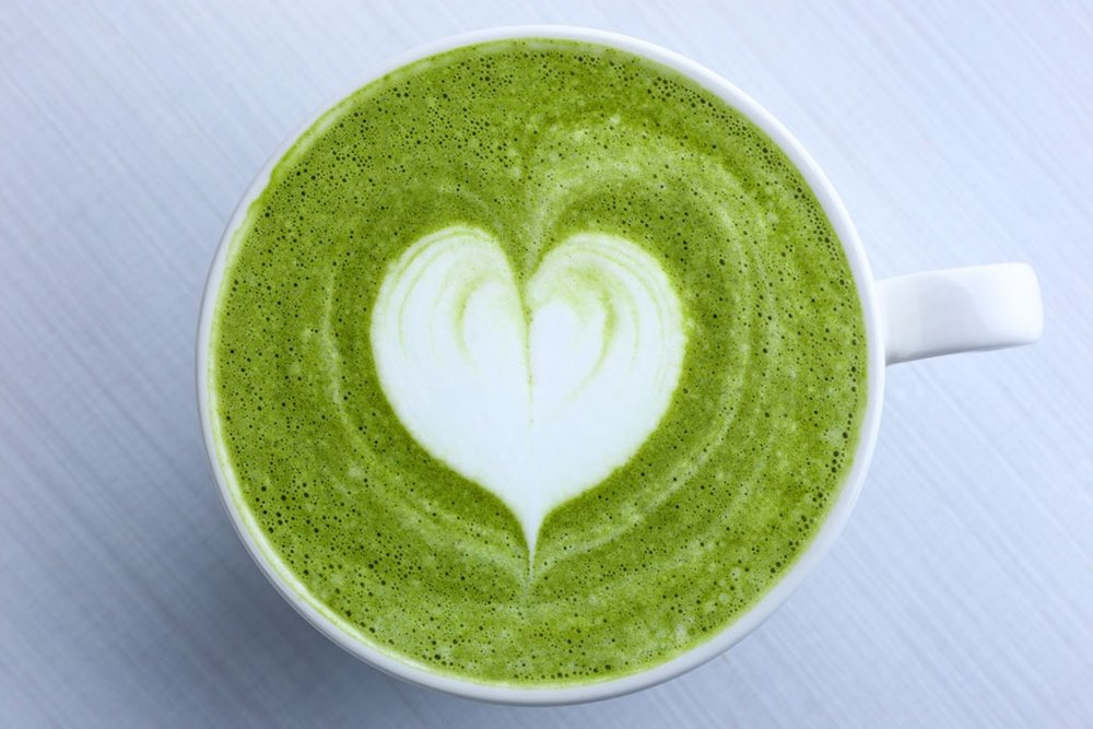 GREEN-TEA-HEART.jpg